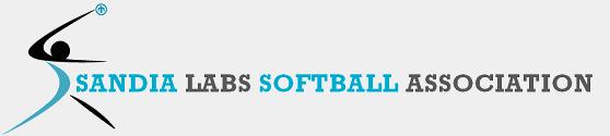 Sandia Softball
